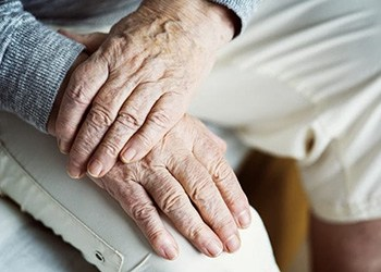 Caregiver Awareness Month Spotlight: Unpaid Eldercare
