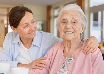 Medication Management Tips for Caregivers