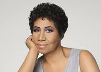 Aretha Franklin Died Intestate - Implications for her Family, & How to Make Sure it Doesn't Happen to You