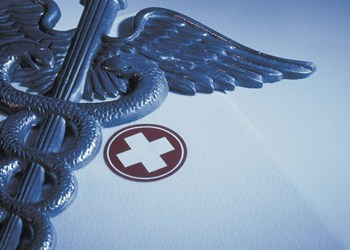 THE A-B-C'S OF MEDICAID ELIGIBILITY - Part One: Medicaid & Medicare, What's the Difference?