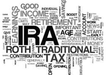 Did You Know You Could Name Your Trust as the Beneficiary of Your IRA?