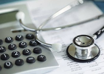 THE A-B-C'S OF MEDICAID ELIGIBILITY - Part Two: The Asset Rules