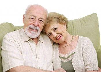 Aging in Place - Tips for Seniors to Remain Independent at Home