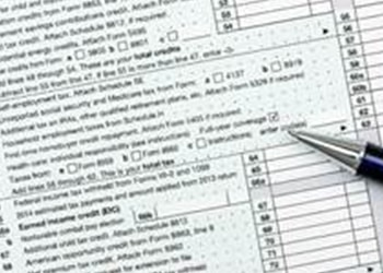 6 Important Estate Planning Considerations - Part 6: Taxes
